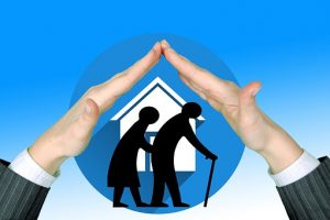 special-deduction-for-long-term-care-of-the-elderly