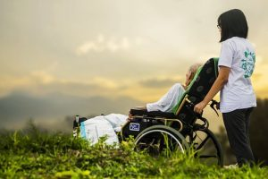 long-term-care-service-act-for-the-elderly