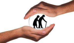long-term-care-management-center-for-the-elderly