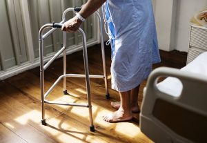 long-term-care-application-for-the-elderly
