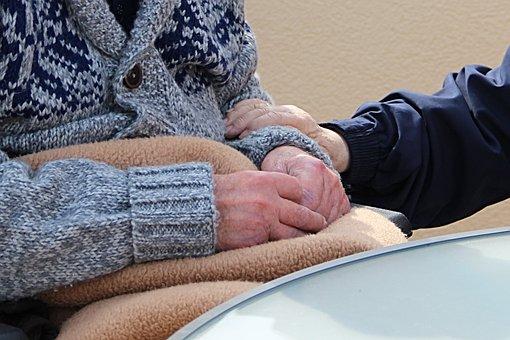 双慈台北老人護理之家給您最關懷的照顧