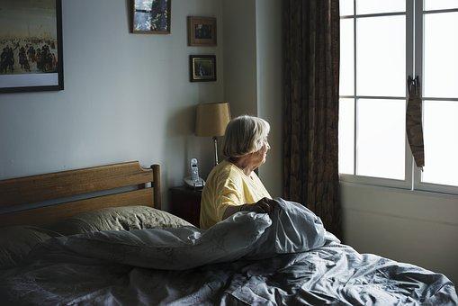 老人長期照顧保險對於銀髮族的保障